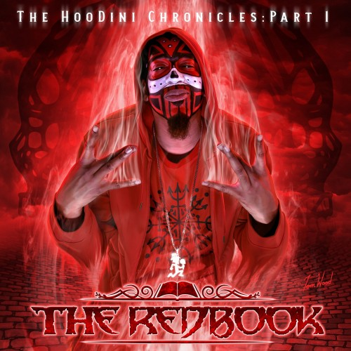 The HooDini Chronicles (Part 1) [The...